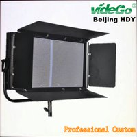 200W Video Panel Light