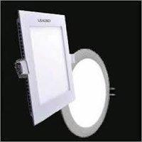 Led Backlit Panel Light
