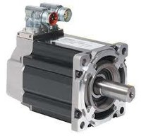 Automotive Servo Motors
