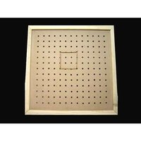 Lace-Up Board For Educations