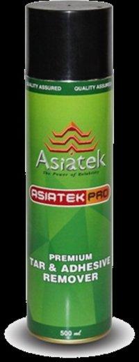 Tar & Adhesive Remover