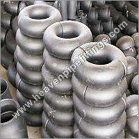 Industrial Stainless Steel U Bend