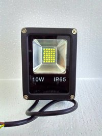 LED Slim Flood Light 10 Watt