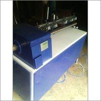 Automatic Paper Tube Cutting Machine