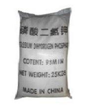Potassium Dihydrogen Phosphate Powder