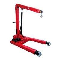 Durable Hydraulic Cranes