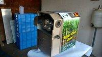 Sugar Cane Juicer Machine (Table Top)