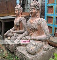 Indian Antique Statues