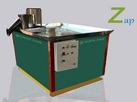 Zap Waste Dewaterer And Shredder (Zap 230)