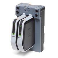 Ethernet I/O Card