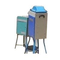 Ambient Air Testing Services
