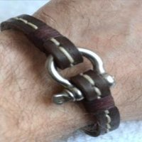 Jewellery Wrist Band