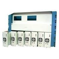 SMC Chequered Plates (Sintex)