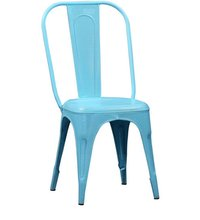 Industrial Furniture Chair