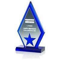 Designer Awards Trophy