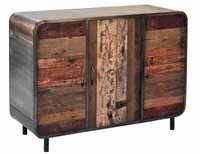 Reclaimed Chest Drawers