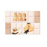 Attractive Kitchen Tiles