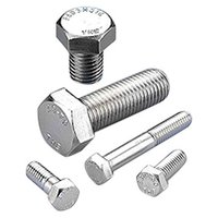 Durable Bolt