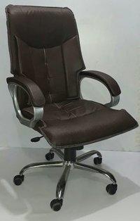 School Director Chair