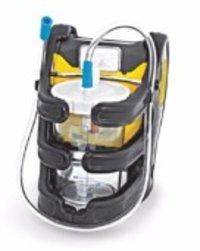 Portable Electric Suction Unit