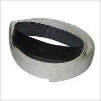 Edge Banding Tape (UV Coating)