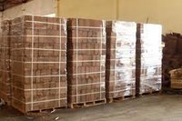 Coco Peat Pallets