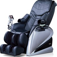 Reliable Full Body Massage Chair