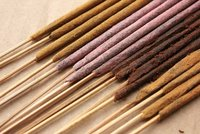 Handmade Incense Stick