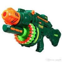 Electric Gun Toy