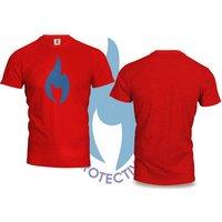 Corporate / Event Wear Round Neck T-Shirt