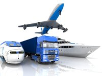 Custom Clearance And Logistics Services