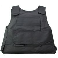 Bullet Proof Fullarmour Protect Jackets 250X250