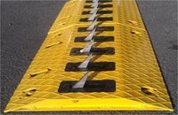 Road Spike Barriers