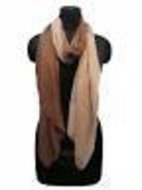 Cashmere/Silk Ombre Scarf