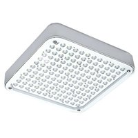 Canopy LED Lights