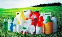 Agro Pesticide