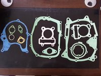 Two Wheeler Gaskets