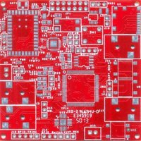Multilayer PCB CAD Designing Services