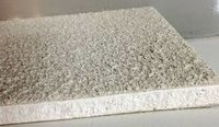 Gypsum Vermiculite Plaster