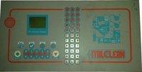 Perc Machine Controller Repairing Service