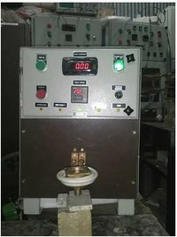 5 KW Induction Soldering Machines