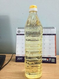 VN Coconut Cooking Oil