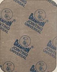 Champion Style Universal Metallic Asbestos Sheet