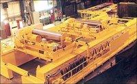 Steel Mill Duties Cranes
