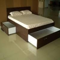 Modular Beds