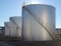 Super Insulation Coating Services