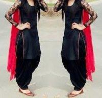 Women Punjabi Suit