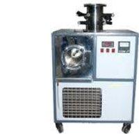 Laboratory Lyophilizer Freeze Dryer