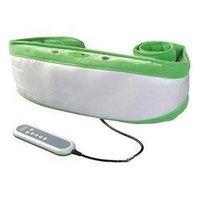 Slimming Massage Belts (Big)