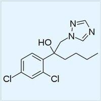 Hexaconazole Chemical